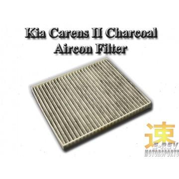 Kia Caren Aircon Filter