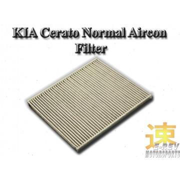Kia Cerato Aircon Filter