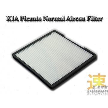 Kia Picanto Aircon Filter
