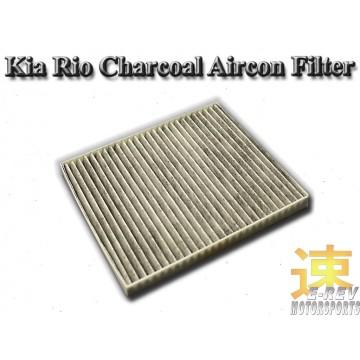 Kia Rio Aircon Filter