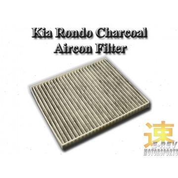 Kia Rondo Aircon Filter