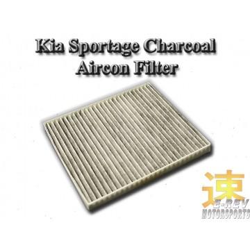 Kia Sportage Aircon Filter