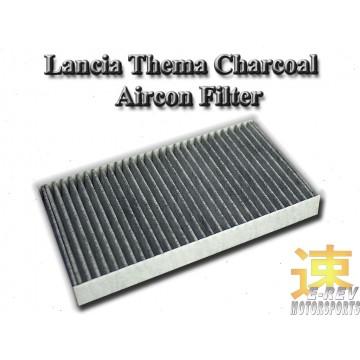 Lancia Therma Aircon Filter