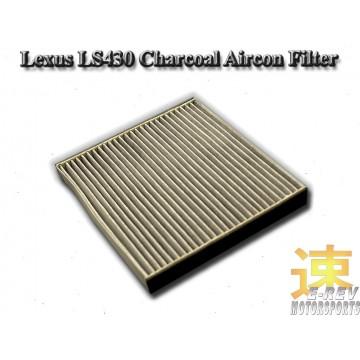 Lexus LS430 Aircon Filter