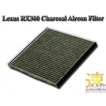 Lexus RX300 Aircon Filter