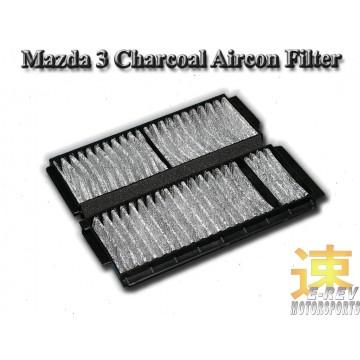 Mazda 3 Aircon Filter