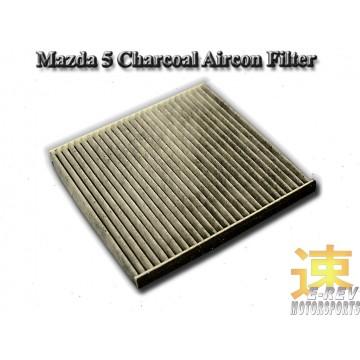 Mazda 5 Aircon Filter