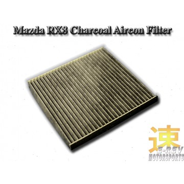 Mazda RX8 Aircon Filter