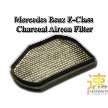 Mercedes E-Class Aircon Filter