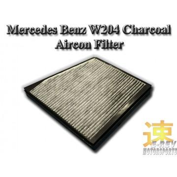 Mercedes W204 Aircon Filter