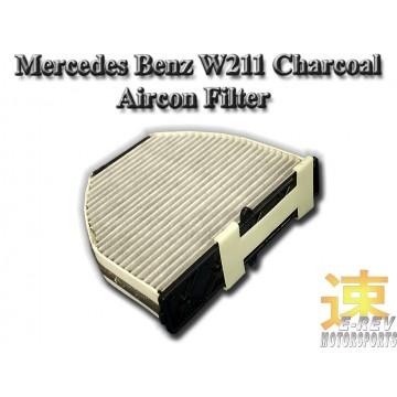 Mercedes W211 Aircon Filter