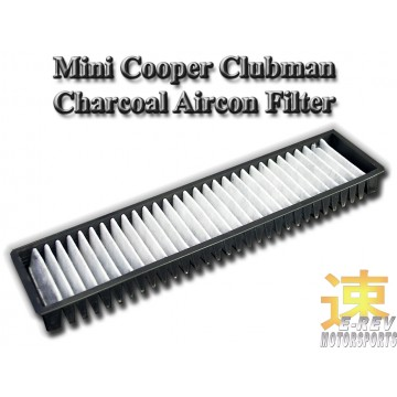 Mini Cooper Clubman Aircon Filter