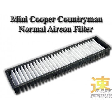 Mini Cooper Countryman Aircon Filter