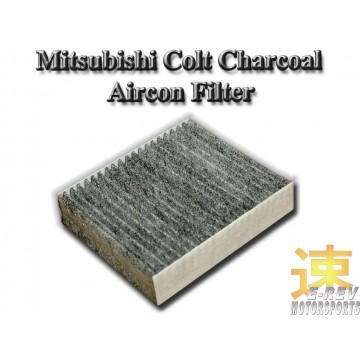 Mitsubishi Colt Aircon Filter
