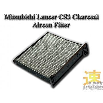 Mitsubishi Lancer CS3 Aircon Filter