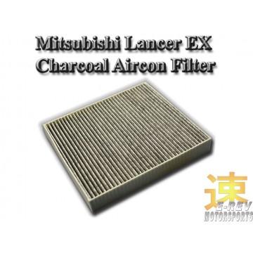 Mitsubishi Lancer EX Aircon Filter