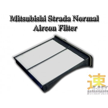 Mitsubishi Strada Aircon Filter