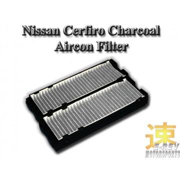Nissan Cefiro Aircon Filter