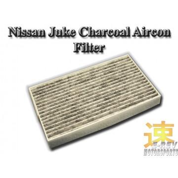 Nissan Juke Aircon Filter