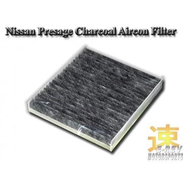 Nissan Pressage Aircon Filter