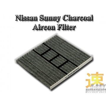 Nissan Sunny Aircon Filter