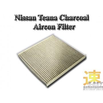 Nissan Teana Aircon Filter