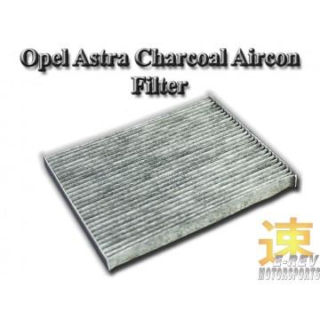 Opel Astra Aircon Filter