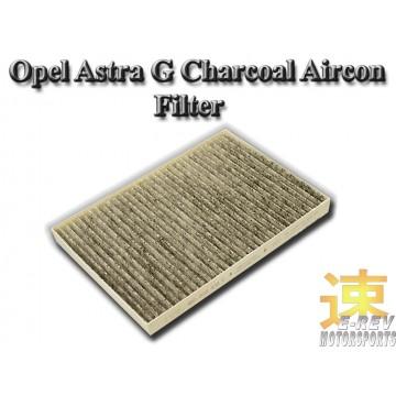 Opel Astra G Aircon Filter