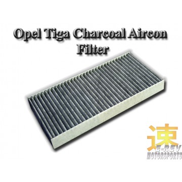 Opel Tigra Aircon Filter