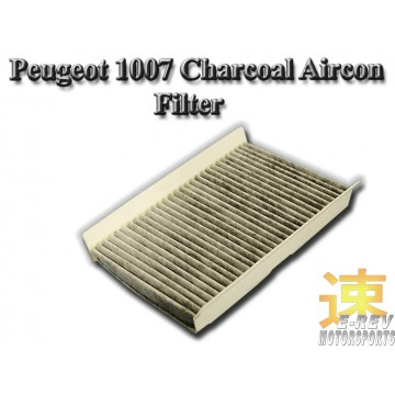 Peugeot 1007 Aircon Filter