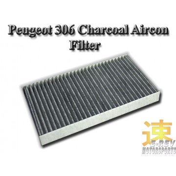 Peugeot 306 Aircon Filter