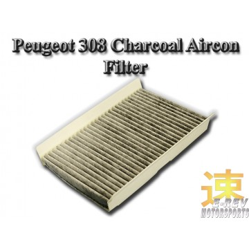 Peugeot 308 Aircon Filter