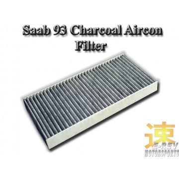 Saab 93 Aircon Filter