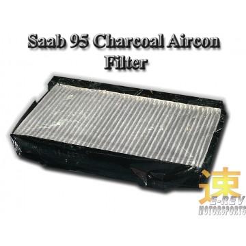 Saab 95 Aircon Filter