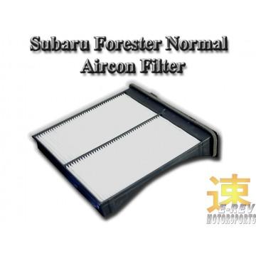 Subaru Forester Aircon Filter