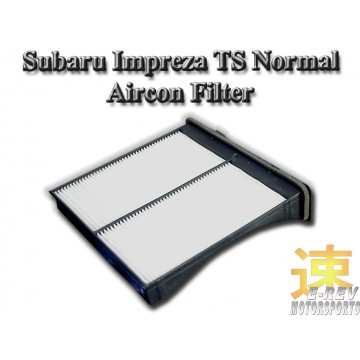 Subaru Impreza TS Aircon Filter