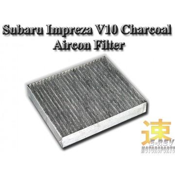Subaru Impreza V10 Aircon Filter