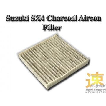 Suzuki SX4 Aircon Filter