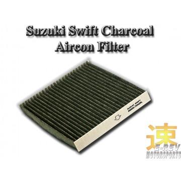 Suzuki Swift Aircon Filter