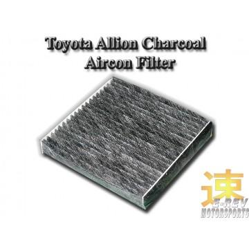 Toyota Allion Aircon Filter
