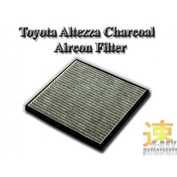 Toyota Altezza Aircon Filter