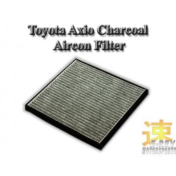 Toyota Axio Aircon Filter