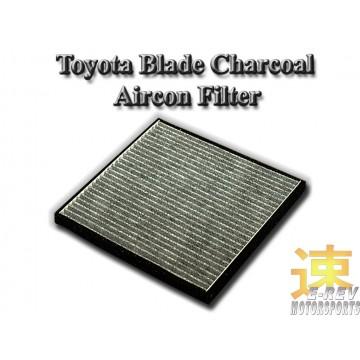 Toyota Blade Aircon Filter