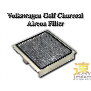 Volkswagen Golf Aircon Filter