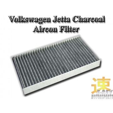 Volkswagen Jetta Aircon Filter