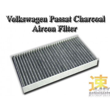 Volkswagen Passat Aircon Filter