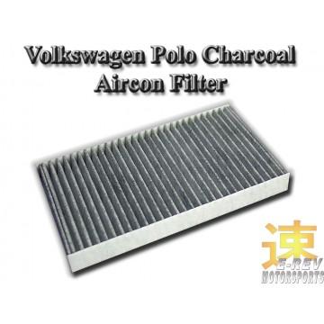 Volkswagen Polo Aircon Filter