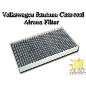 Volkswagen Santana Aircon Filter