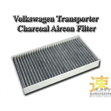 Volkswagen Transporter Aircon Filter
