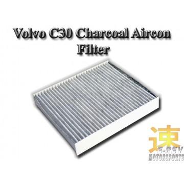 Volvo C30 Aircon Filter